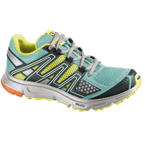 Salomon XR Shift Trail-Running Shoes for Women
