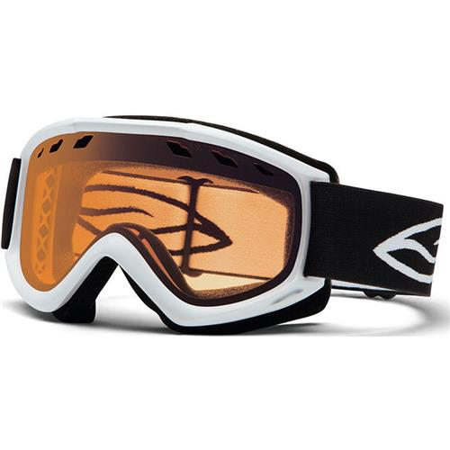 Smith Ski Goggles Ukxb
