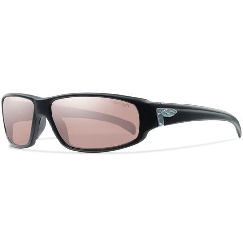 4d418250b2 Smith Optics Prospect Elite Polarized Sunglasses