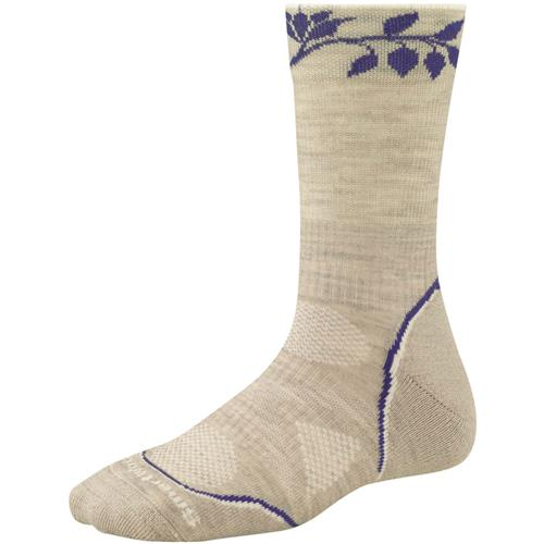 SmartWool PhD Outdoor Light Crew Socks for Women