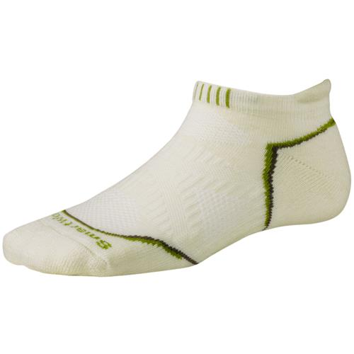 SmartWool PhD Outdoor Light Micro Socks for Women