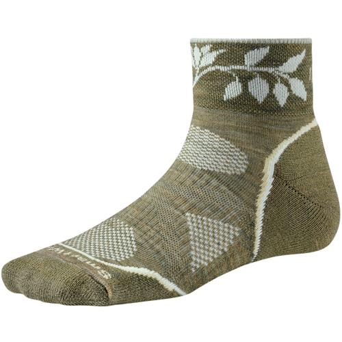 SmartWool PhD Outdoor Light Mini Socks fo