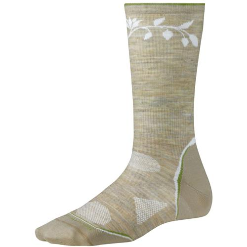 SmartWool PhD Outdoor Ultra Light Crew Socks for Wome