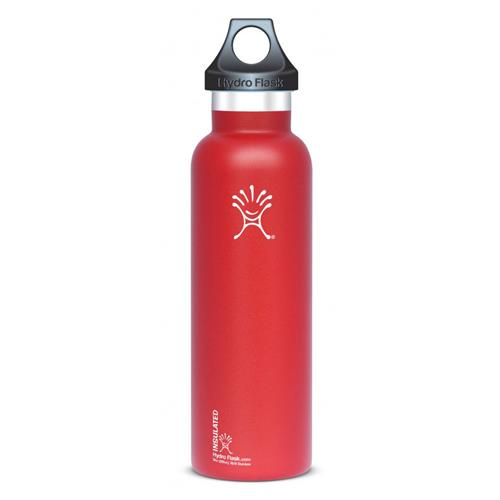 Hydro Flask Standard Mouth 21 oz. Bottle