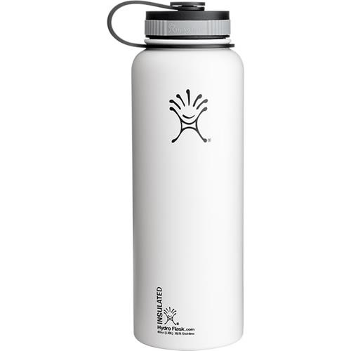 Hydro Flask : Picture 1 regular