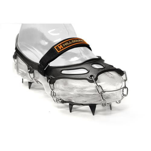 Hillsound Trail Crampon Medium