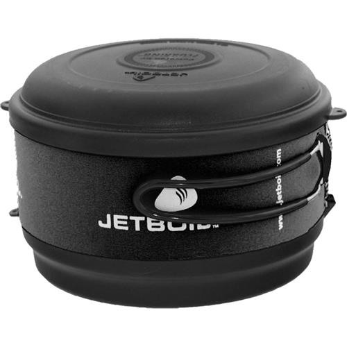 Jetboil : Picture 1 regular