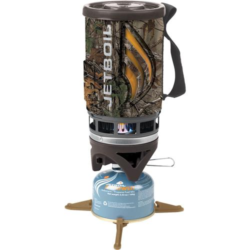 Jetboil : Picture 1 regular