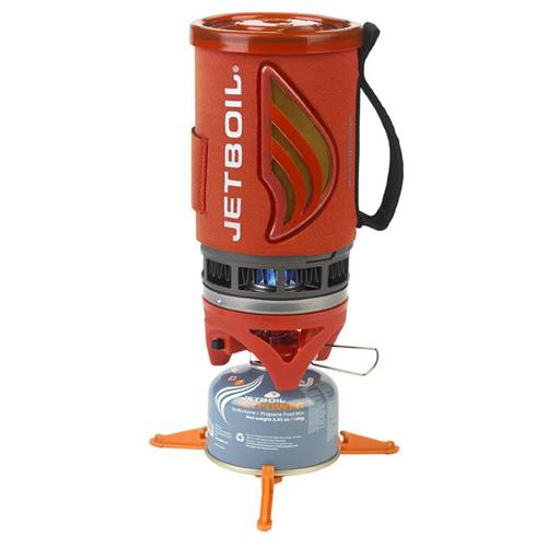 Jetboil Flash Cooking System Tomato