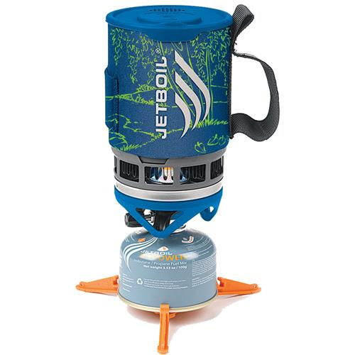 Jetboil : Picture 1 thumbnail