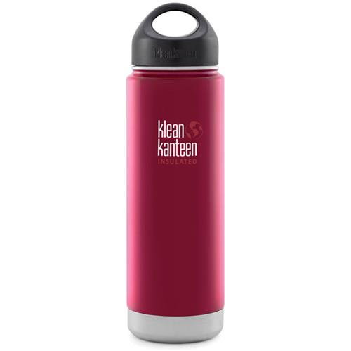 Klean Kanteen : Picture 1 regular