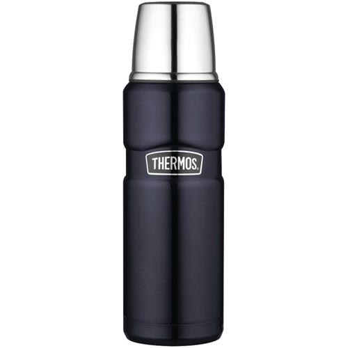 Thermos : Picture 1 regular