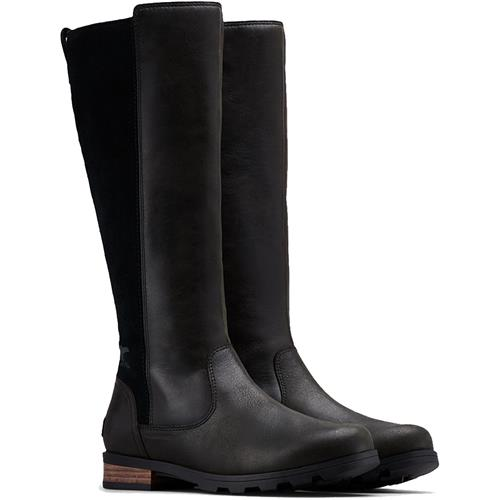 Tall Snow Boots For Women