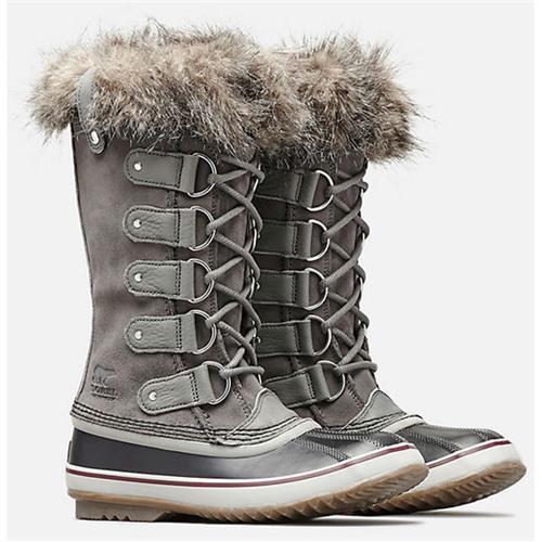 best wholesaler latest discount new arrive Sorel Joan Of Arctic Boot for Women