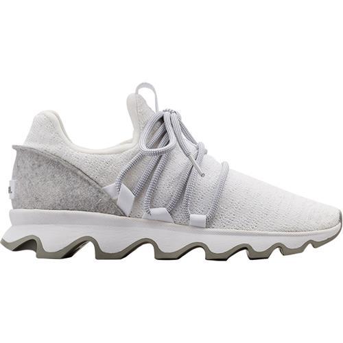 Sorel Kinetic Lace Sneaker for Women