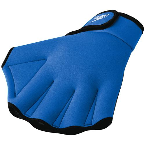 Speedo Aqua Fitness Gloves