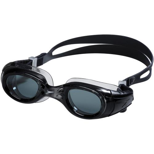 Speedo Hydrospex 2 Jr. Swim Goggles