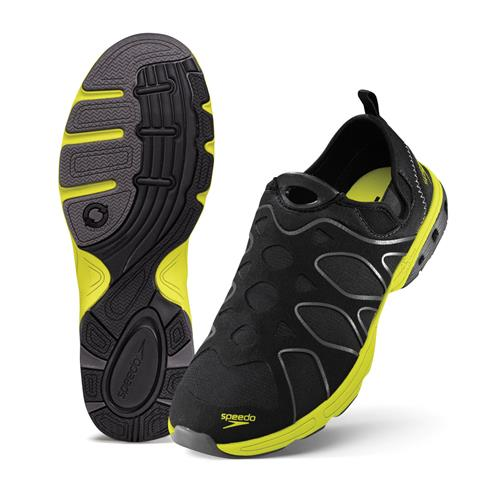 Speedo Men's Hydro Comfort 2.0 Slip-On Shoe