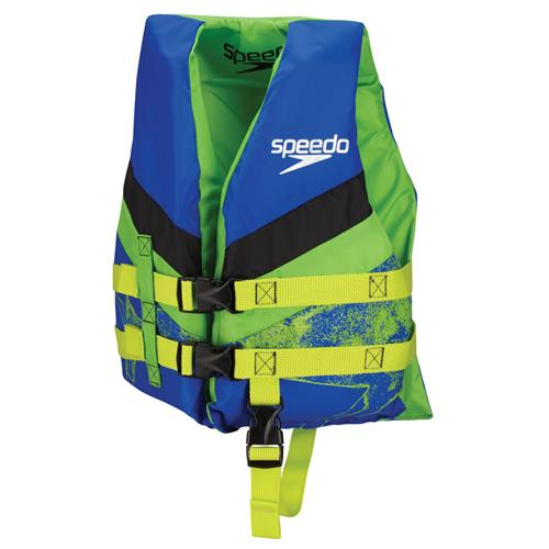Speedo Kid's Personal Flotation