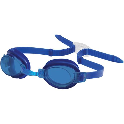 Speedo Kids Splasher Goggles