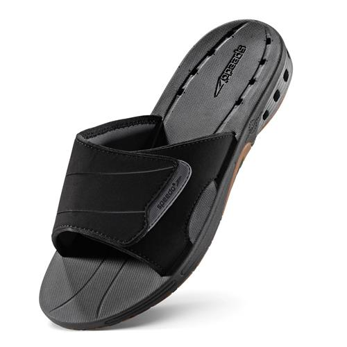 Speedo Men's Hydro Comfort Slide Sandals