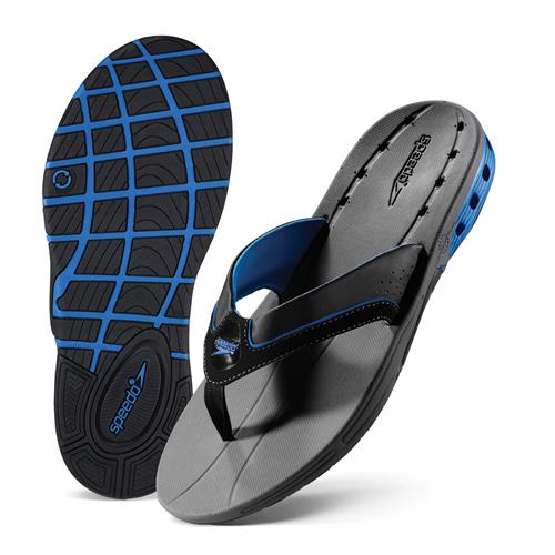 Speedo Men's Hydro Comfort Thong Sandals