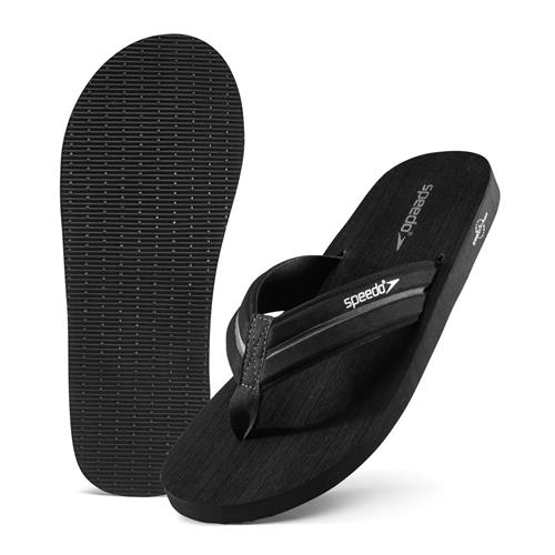 Speedo Men's Suncruiser Thong 2.0 Sandals