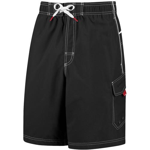 cf458b84d6 Speedo : Picture 1 regular. Speedo Men's Marina Volley Water Shorts ...