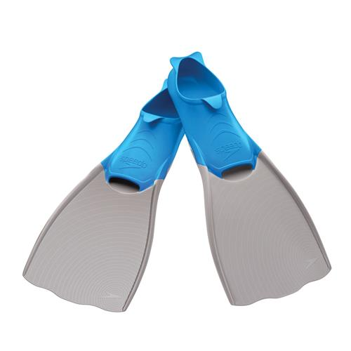 Speedo Power Fin Swim Fins