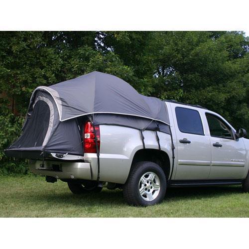 Napier Sportz Avalanche Truck Tent 99949 Sunnysports