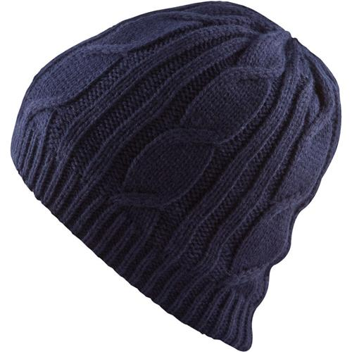 SealSkinz   Picture 1 regular. SealSkinz Waterproof Cable Knit Beanie 5f213c61e90