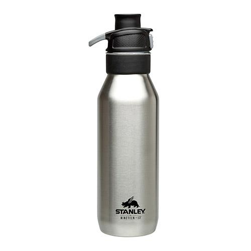 Stanley Nineteen13 One-Handed H20 Bottle
