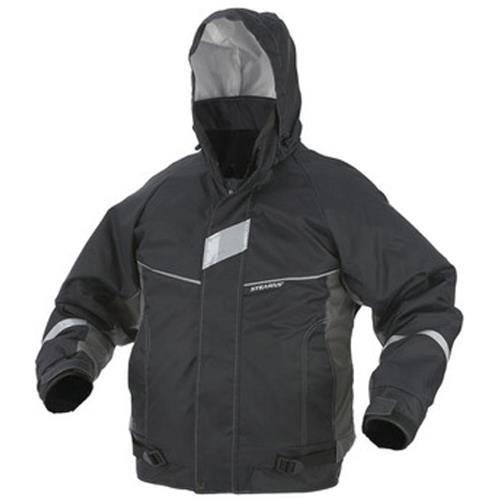 Stearns Boating Floatation Jacket