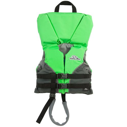 Stearns Flotation Heads-Up Vest
