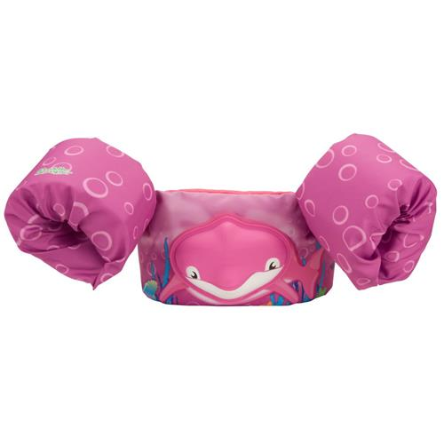 Stearns Puddle Jumper 3D-Kids Dolphin