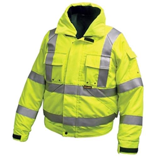 Stearns Powerboat Jacket