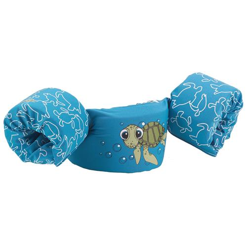 Stearns Puddle Jumper Deluxe Kids Life Jacket Lion