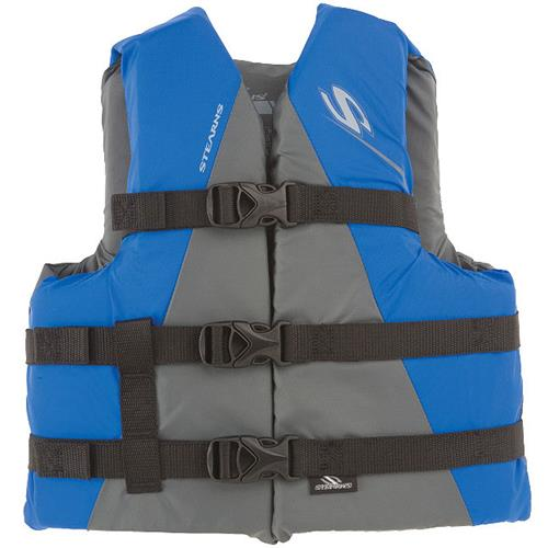 Stearns Youth Water-Sport Classic Flotation Vest