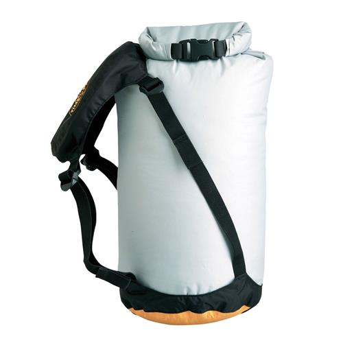 Sea To Summit eVent Compression Dry Sack - Assorted Co