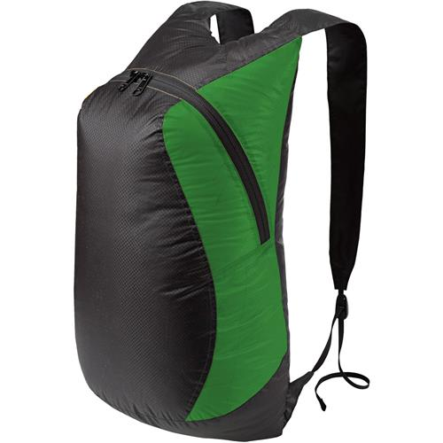 Sea To Summit Ultra-Sil Daypack Green