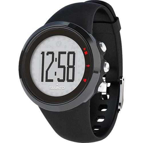 Suunto : Picture 1 regular