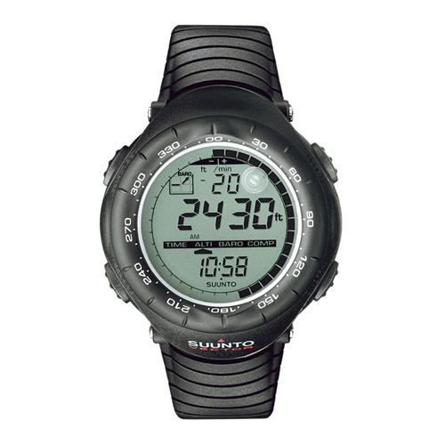 Suunto Vector Black