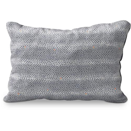 Therm-a-rest Compressible Pillow Large Nightsky