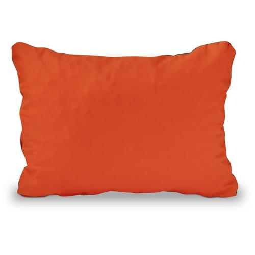Therm-a-rest Compressible Pillow X-Large Poppy