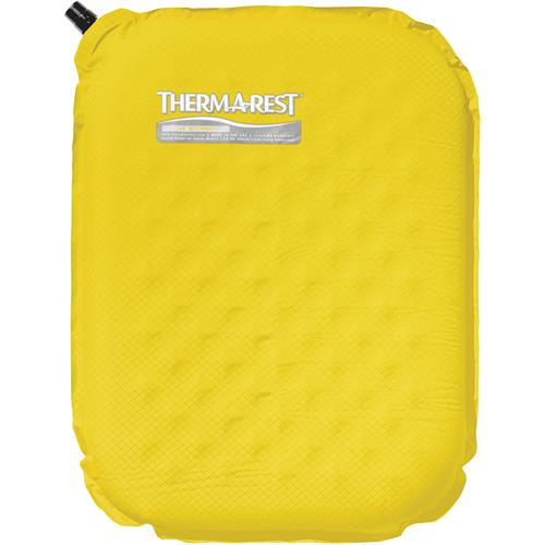Therm-a-rest Lite Seat - 2012 Model