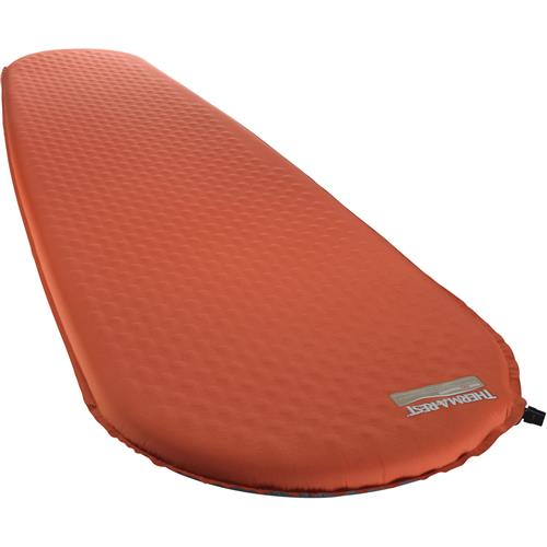 Therm-A-Rest ProLite Plus Mattress Women