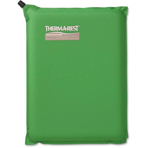 Therm-a-rest : Picture 1 regular
