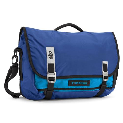 Timbuk2 Command Messenger Bag - Large