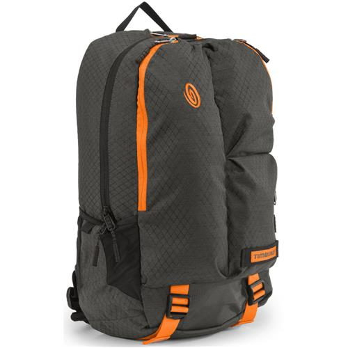 Timbuk2 : Picture 1 regular