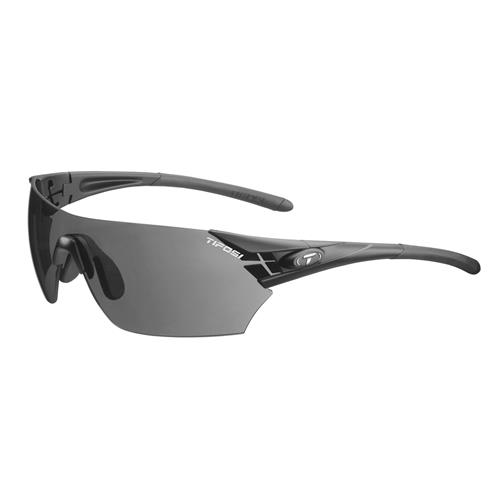 Tifosi Podium Sunglasses Matte Black
